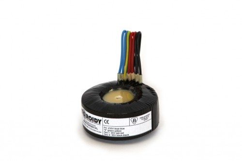 Toroidal power transformer AUDIO 1.JPG